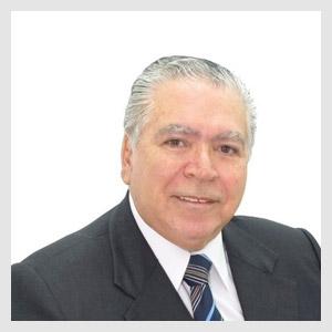 Dr. Hernando Montoya Alberti - Defensor del Cliente Inmobiliario