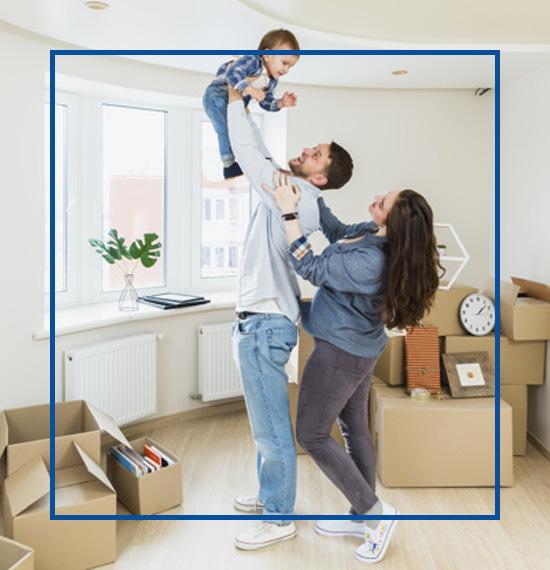 Sobre Nosotros - Defensoría del Cliente Inmobiliario