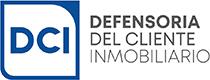 Defensoría del Cliente Inmobiliario - DCI Perú